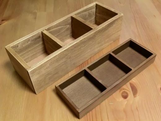 Seria box01 1559